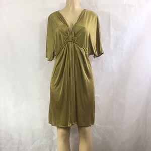 BCBG Maxazaria New cocktail dress size L